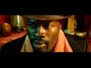 Константин: Повелитель Тьмы - Tрейлер HD Фильма Ужасов (Constantine 2005)