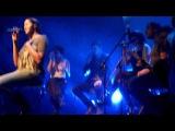 Cassandra Steen - Soo, Symphonien(Live) Akustikversion am 23.09.2011 in Stuttgart