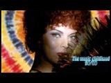 Эксклюзив! ЛАДА ДЭНС - Аромат любви (1997) (4K)