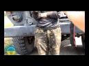 Вырвавшиеся из южного котла укровоины 72 бригады рассказывают укроволонтерам страшную правду Опубликовано 22 авг 2014 г