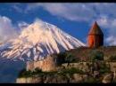 Vardan Yeghiazaryan (Vardanik) - Ararat 2015