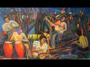 The best of Latin Lounge Jazz Bossa Nova Samba and Smooth Jazz Beat 20 Greatest Hits