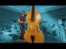 One Man, 90 Instruments