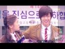 Baek Seung Jo Oh Ha Ni