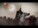 Великолепный век Война в Белграде Османской империи
