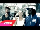 The Black Eyed Peas Where Is The Love Official Music Video