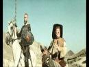 Дон Кихот (Don Quixote) - Сервантес