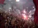 Torcida do Flamengo - Tema da Vitória
