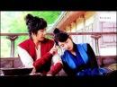 Neon Lights ✣ Suzy's Boyfriend is a Gumiho MV