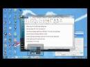 Huong dan su dung phan mem Leawo PowerPoint to Video Pro 2.4.0.62