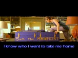 Friends With Benefits Semisonic - Closing Time - Video Clip