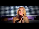 Giselle Tavera Besame video oficial
