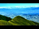 Becixmat Relax 1600 Pod horou Under the mountain Dance