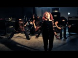Stream of Passion - The Scarlet Mark (Official Music Video)