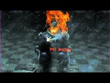 Level 10 - Cry No More Lyric Video (Official 2015 R. Allen M. Sinner Symphony X - Primal Fear)