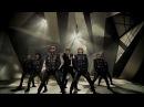 TVXQ 동방신기 '왜 Keep Your Head Down ' MV Dance Ver A
