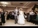 Vasyl & Mariella Свадебный Клип. Wedding Clip