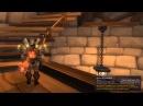 Не всё то паладин что блестит PvP Гайд по Паладину Воздаяние Защита World Of Warcraft Zonom