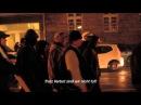Dortmunder Neonazis hetzen gegen Anne Frank und Opfer von Neonazi-Gewalt