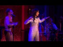 Laura Benanti and The Skivvies - Part of your Independent Superwoman