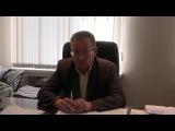 Комментарий Заместителя Главы администрации города Кимры Шеховцова С.А. по итогам заседания Кимрской городской Думы от 31 июля 2