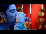 Tu Kya Jaane Wafa Remix (Old Hit Pop Indian Songs) - D.J. Hot Remix- Vol.4