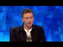 8 Out of 10 Cats Does Countdown 7x01 - Kevin Bridges, Kathy Burke, Joe Lycett