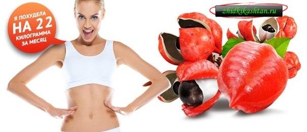 как быстро похудеть с физическими нагрузками