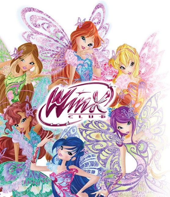 Winx Club Season 7 Official Images! - Page 3 Ows1MgQGXYA