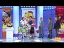 Самый ржачный номер шоу Уральские пельмени - 4 Лучшее - Пинг-понг жив - Слива 2 супермаркет Пуля