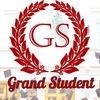 Grand Student