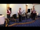 10 - Valeriy Bukreev Cowboy`s Dixie Jazz Band 2015 - Happy Birthday - Pust Begut Neuklyuje...