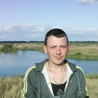 Александр Кашурников