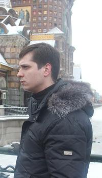 Артёмов Сергей