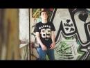 B1F x DиагноZ - Вверх [Новые Клипы 2015]