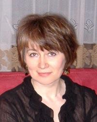 Виолетта Шиль