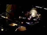 Trinity Variations_ Anton Davidyants __ Atryom Manukyan __ Virgil Donati