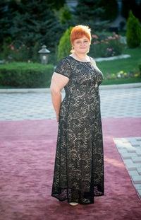 Злата Литвинова