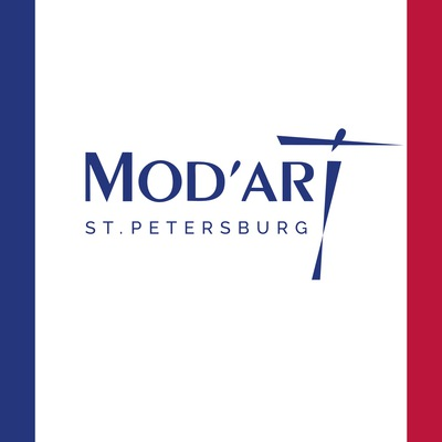 Modart Saint-Petersburg
