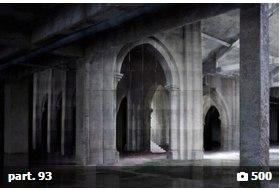 vk.com/metrostory?z=album-25489848_222717785