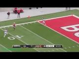 Невероятные Highlights NCAA College Football 2012 2013 Американский футбол