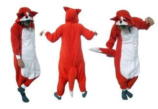 продаж карнавальные костюмы від виробника в харькове