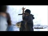 Eminem_-_Lose_Yourself_(OST_8_Миля)