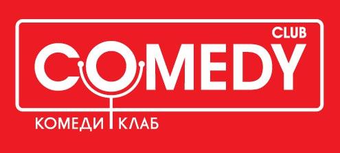 Comedy Club (ТНТ, 01.04.2006) Специальный выпуск. Ведущий - Валди...