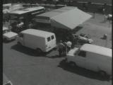 Сезон 1970. Гран-При Австрии. Этап 9 из 13. Обзор (1)
