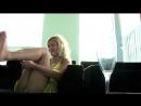 Женщины сволосатой пиздой моются в бане жесткий секс зрелая сиськи порно эротика хентай аниме малолетка школьница парнуха трах