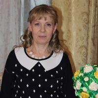Малкина Анна (Кононова)