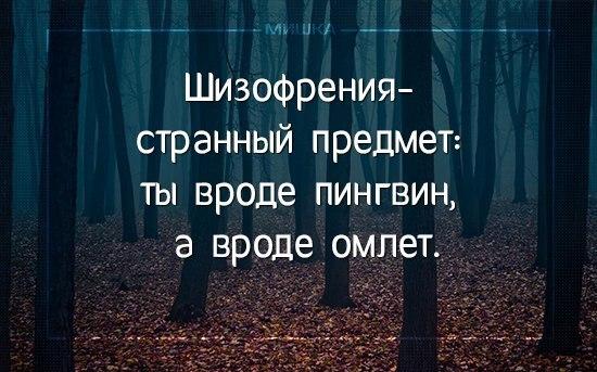 http://cs622319.vk.me/v622319743/714f/pK5dtcAMu8I.jpg