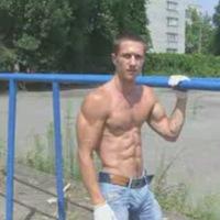 Кирилл Королев