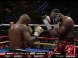 2009-02-27 Glen Johnson vs Daniel Judah II